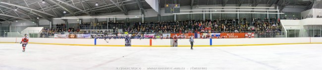 hockey-diables-rouges-vs-dunkerque-07-02-2015-253